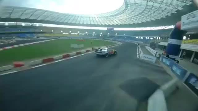 Watch Red Bull drifting GIF by @b1-66er on Gfycat. Discover more related GIFs on Gfycat