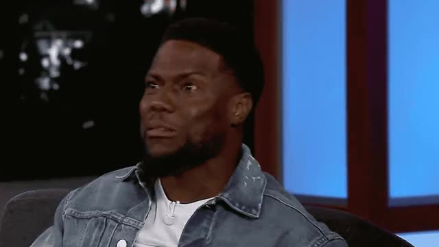 Watch and share Kevin Hart GIFs by Reactions on Gfycat