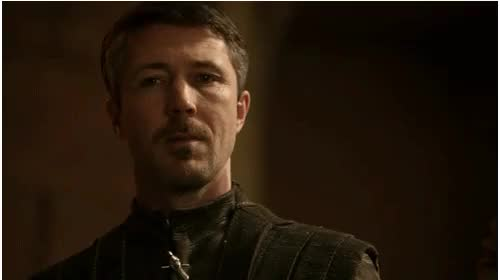 Watch Wut GIF on Gfycat. Discover more aidan gillen GIFs on Gfycat