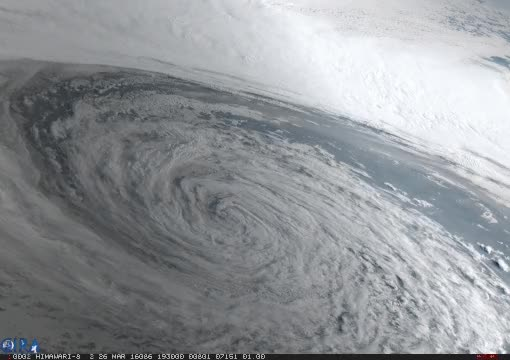 Watch and share Cyclone GIFs on Gfycat