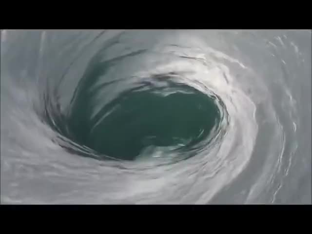 Watch Water Vortex GIF on Gfycat. Discover more Blue, Boat, Dolphin, Game, Golden, Golf, Tee, Woods, biggest, dam, diving, extreme, fish, great, ocean, pool, rage, swimming, underwater, water GIFs on Gfycat