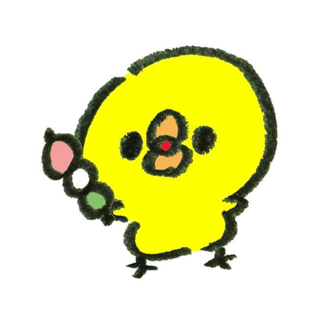 Watch and share 素材ver animated stickers on Gfycat