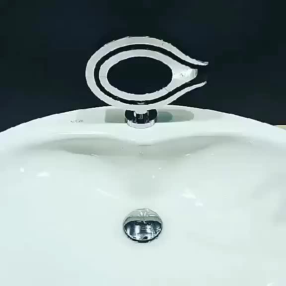 faucet GIFs