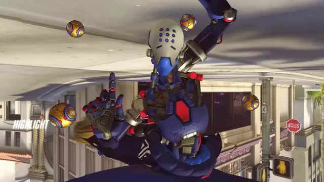 Watch emath's highlight 18-05-25 22-03-05 GIF on Gfycat. Discover more overwatch GIFs on Gfycat
