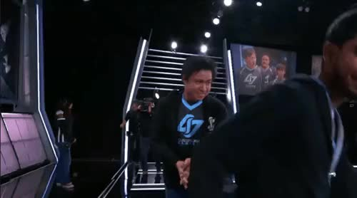 Watch and share New CLG GIFs on Gfycat