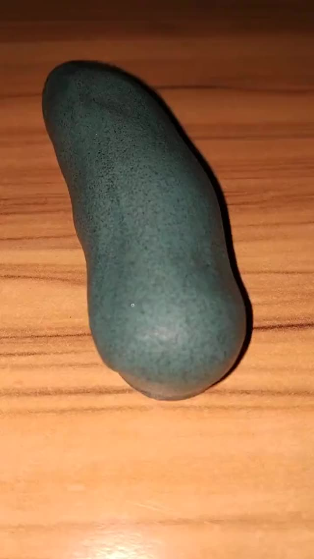 Watch and share Magnet & Clay GIFs by EngineerScientist on Gfycat