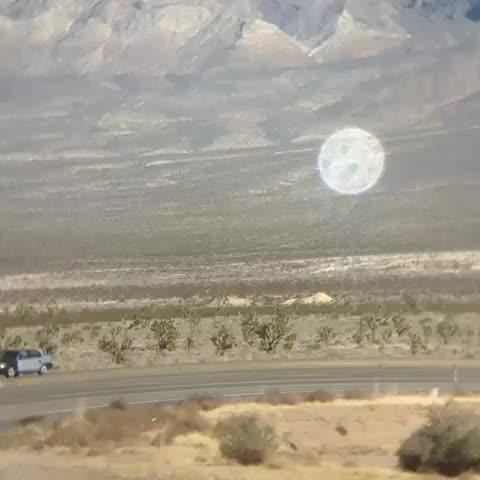 Watch and share Road Trip!!! GIFs by 121gigawatt on Gfycat
