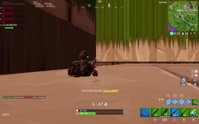 Watch and share Fortnitebr GIFs and Fortnite GIFs by Literally Dev on Gfycat
