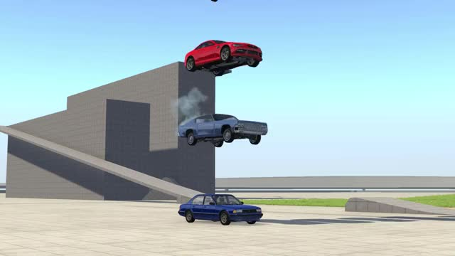 Watch and share Beamng Sandwich GIFs on Gfycat
