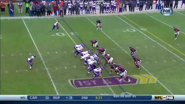 Watch and share Pass Interception Touchdown GIFs by reedcardinal on Gfycat