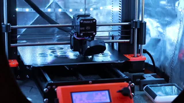 Watch and share 10s PRINTER GIFs by astrodymium on Gfycat