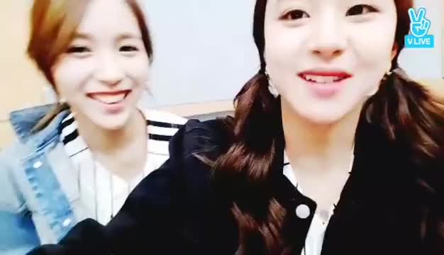 Watch Michaeng GIF on Gfycat. Discover more kpics, popular GIFs on Gfycat