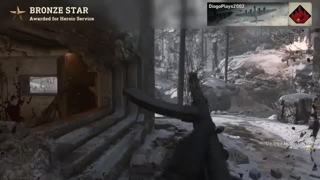 Watch and share Codww2 GIFs and Ww2 GIFs on Gfycat