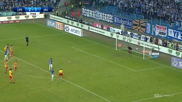 Watch and share #Golgif - Wykop.pl GIFs on Gfycat
