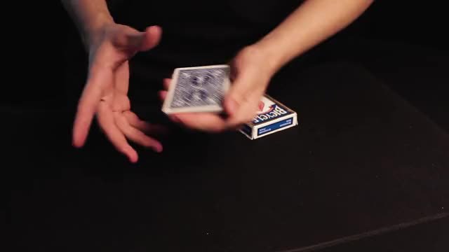 Watch and share Magic GIFs and Fun GIFs by Magic Store Cardician on Gfycat