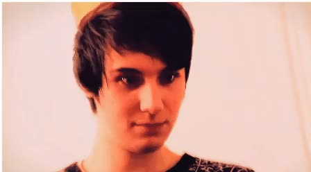 Watch thank you thank you thank you! TeeDee GIF on Gfycat. Discover more 666, 666 followers, danisnotonfire, disgustingly personal GIFs on Gfycat