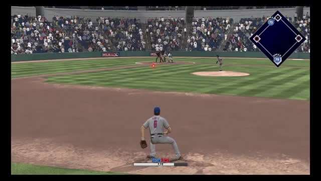 Watch and share Mlbtheshow GIFs and Ps4share GIFs on Gfycat