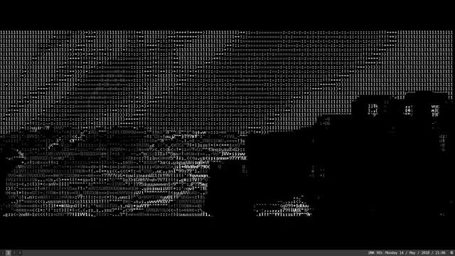 Watch and share Simplescreenrecorder-2018-05-14 21.06.07 GIFs on Gfycat