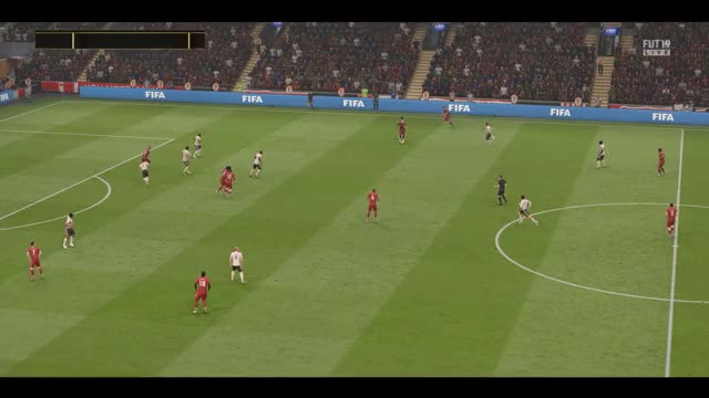 Watch [FIFA19] Mbappe-Vieira-Cruyff-Gullit-Ronaldo-Cruyff GIF by @cooljay126 on Gfycat. Discover more related GIFs on Gfycat