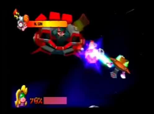 Watch and share Crash Bandicoot GIFs on Gfycat
