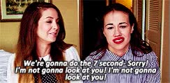 Watch colleen ballinger GIF on Gfycat. Discover more related GIFs on Gfycat