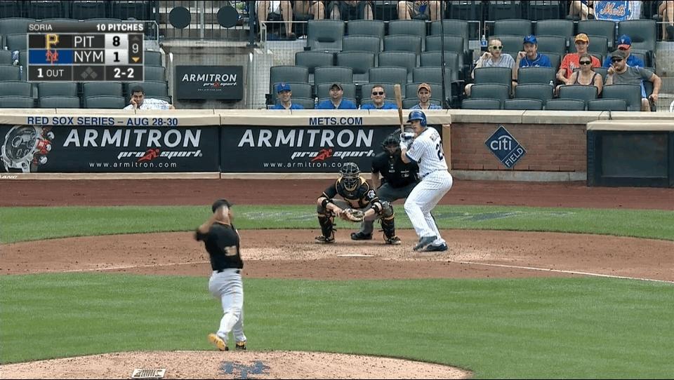 baseballgifs, mlb, Joakim Soria curveball GIFs