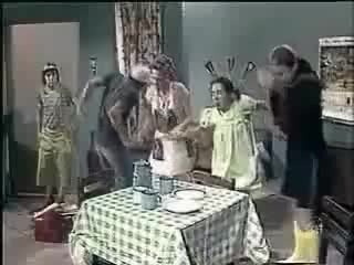 chaves choque, Chaves choque GIFs