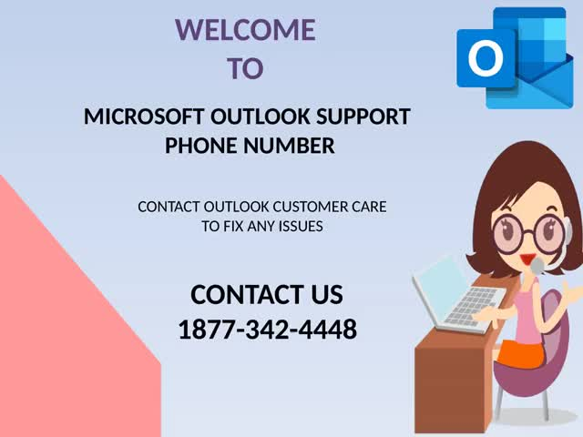 Watch and share How To Convert OST File To PST Filein Outlook Email GIFs by outlooksupport on Gfycat