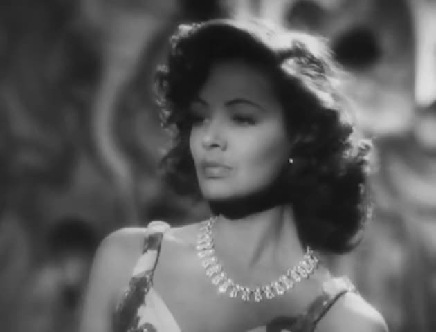 Watch Shanga Gesture1941 Gene Tierney, Walter Huston, Victor Mature GIF on Gfycat. Discover more Gene Tierney, People & Blogs, Victor Mature, Walter Huston, Белла Миронова GIFs on Gfycat