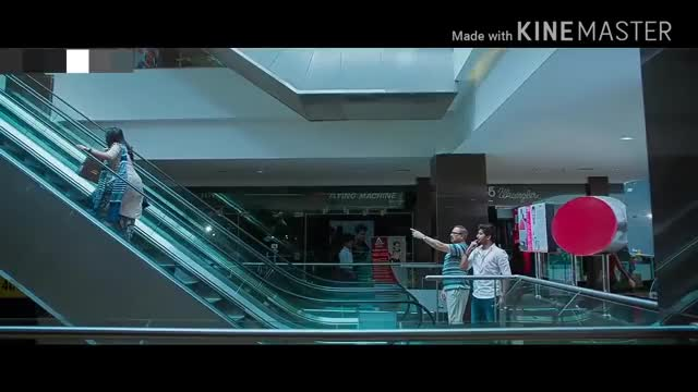 Watch and share Keerthi Suresh Hot GIFs and Funny Girls GIFs by Harish on Gfycat
