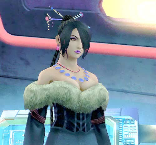 Watch this GIF on Gfycat. Discover more ff10, ffgraphics, ffx, final fantasy, final fantasy x, mine GIFs on Gfycat