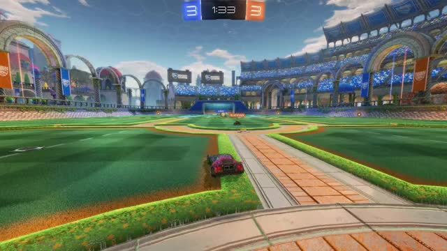 Watch and share Rocket League GIFs and Calculated GIFs by slitherpix on Gfycat