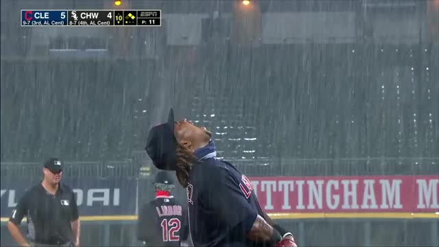 Watch and share Baseball GIFs and Raining GIFs by handlit33 on Gfycat