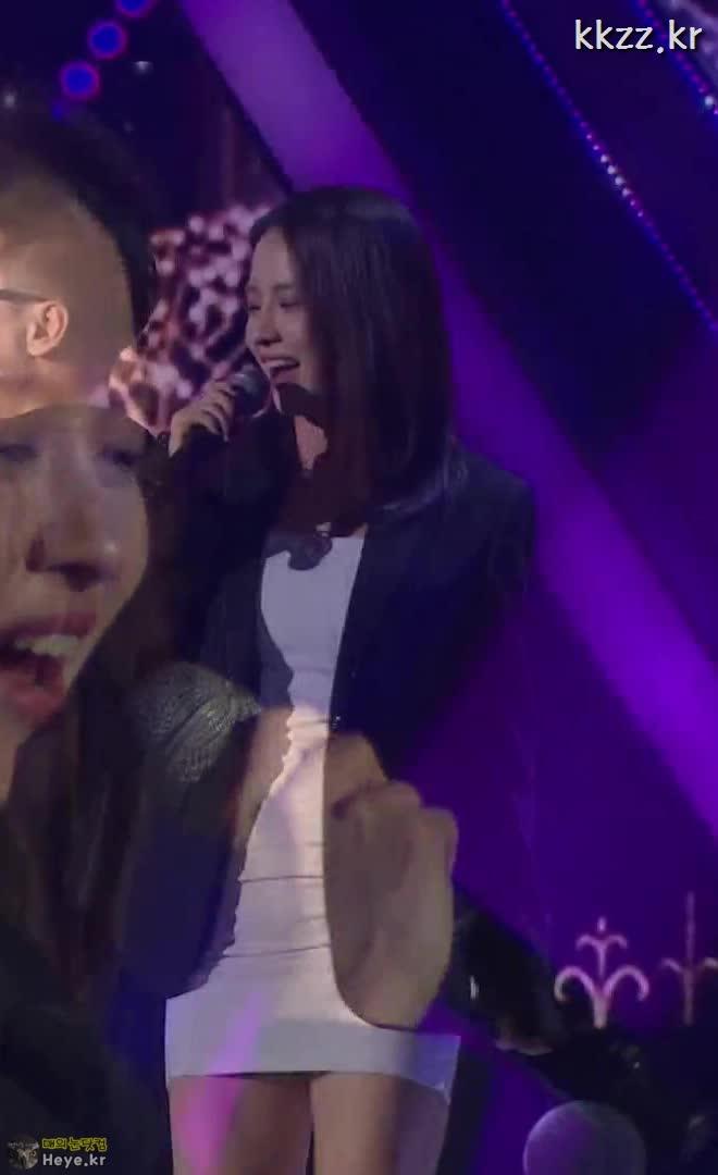 running man, song ji hyo, 런닝맨, 송지효, 오늘 완전 예뻤던 송지효 짧은 원피스 (Song Ji Hyo) GIFs