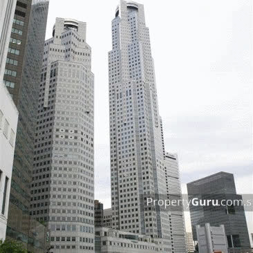 Commercial, For, Office, Place, REnt, REntal, Singapore, Corporate Office Rental Singapore GIFs