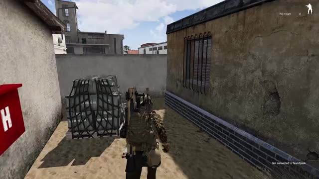 Watch and share Breach GIFs on Gfycat