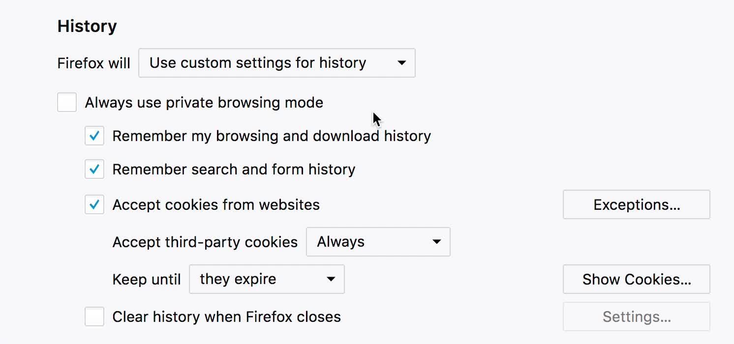 Firefox Click.mov GIFs