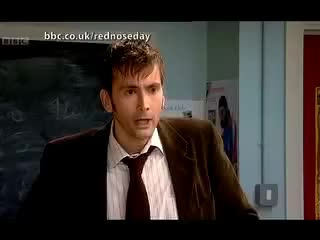 Watch this trending GIF on Gfycat. Discover more david tennant GIFs on Gfycat