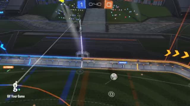 Goal 2: Buddha