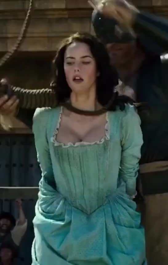 Watch and share Kaya Scodelario GIFs by CelebJihad on Gfycat