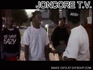 Watch Gang Tapes GIF on Gfycat. Discover more related GIFs on Gfycat