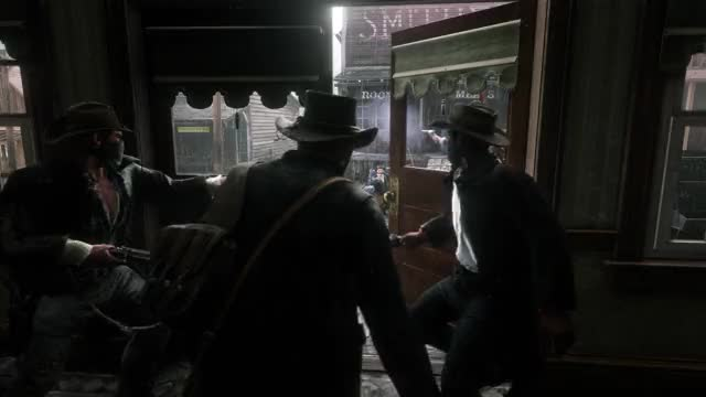 Watch reddeadredemption2 GIF on Gfycat. Discover more related GIFs on Gfycat