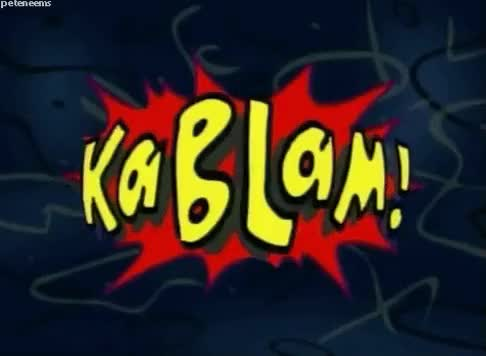 Watch and share 90s Nickelodeon GIFs and Kablam GIFs on Gfycat