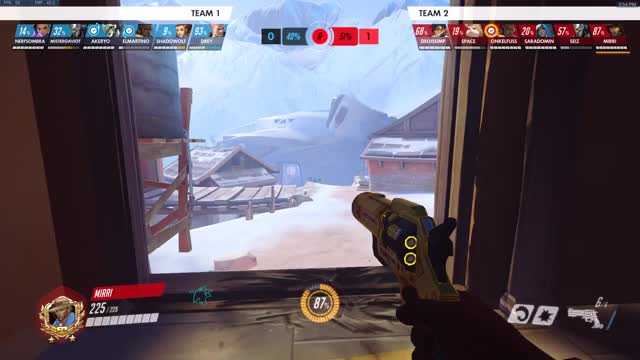Watch and share 2021-03-06 15-54-29 GIFs by kibi_ow on Gfycat