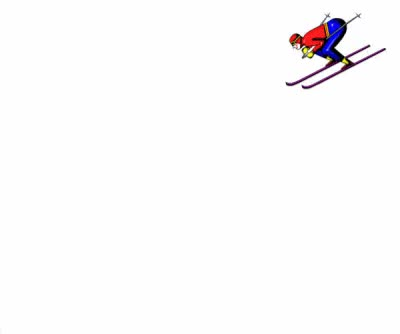 Watch ⛷ skier GIF on Gfycat. Discover more related GIFs on Gfycat