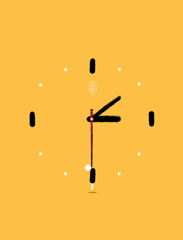 Watch and share A Point In Time GIFs and Time Of Death GIFs by DOWNSIGN on Gfycat