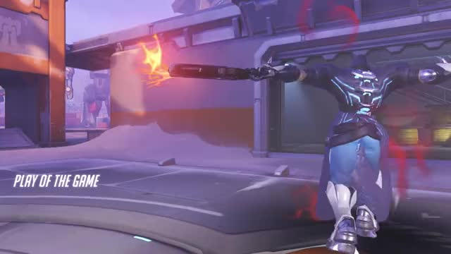 Watch and share Reaper Potg 18-12-15 15-02-55 GIFs by thebob on Gfycat