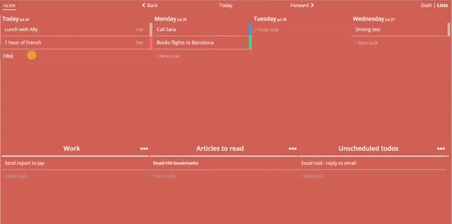 Watch Lanes - tasks GIF by @mikeem on Gfycat. Discover more related GIFs on Gfycat