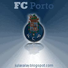 Watch and share Gambar Dp Bbm Bergerak Fc Porto GIFs on Gfycat