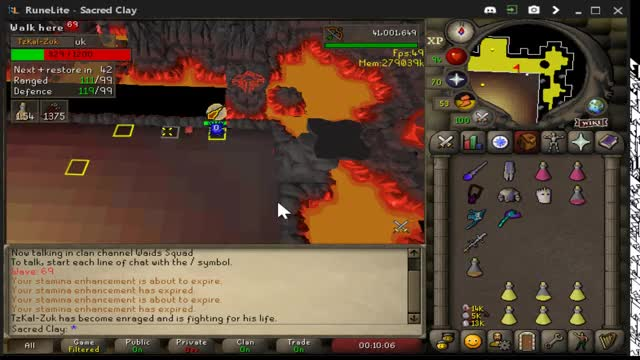 Watch and share Attempt 38 Cape GIFs on Gfycat